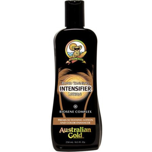 Tanning Lotion psychirwifer.ml (TLS) dedicated distributing the hottest tanning lotions and skin care products while offering unprecedented costumer service .