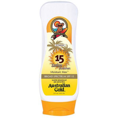 Best outdoor tanning lotion sun tan lotion the tanning for A touch of gold tanning salon