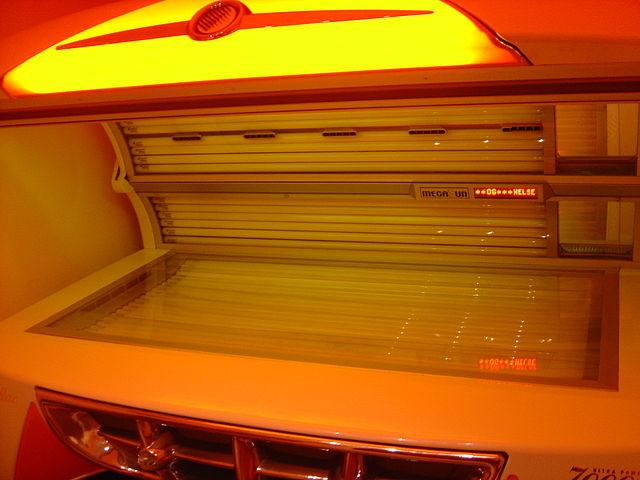 640px-Cadillac_Solarium