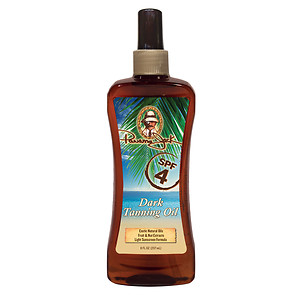 Dark Tanning Oil Why You Should Use It The Tanning Booth