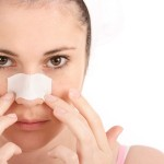 How to Remove Blackheads Using Claymask