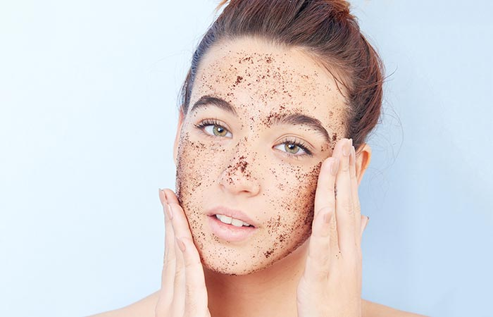 Tips for Removing Blackheads Naturally